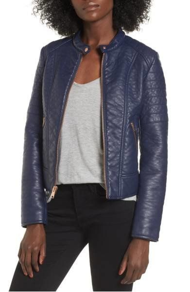 "Get it <a href=""http://shop.nordstrom.com/s/andrew-marc-blakely-faux-leather-jacket/4624933?origin=coordinating-4624933-0-2-P"