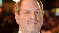 Late Night Hosts Slammed For Relative Silence On Weinstein