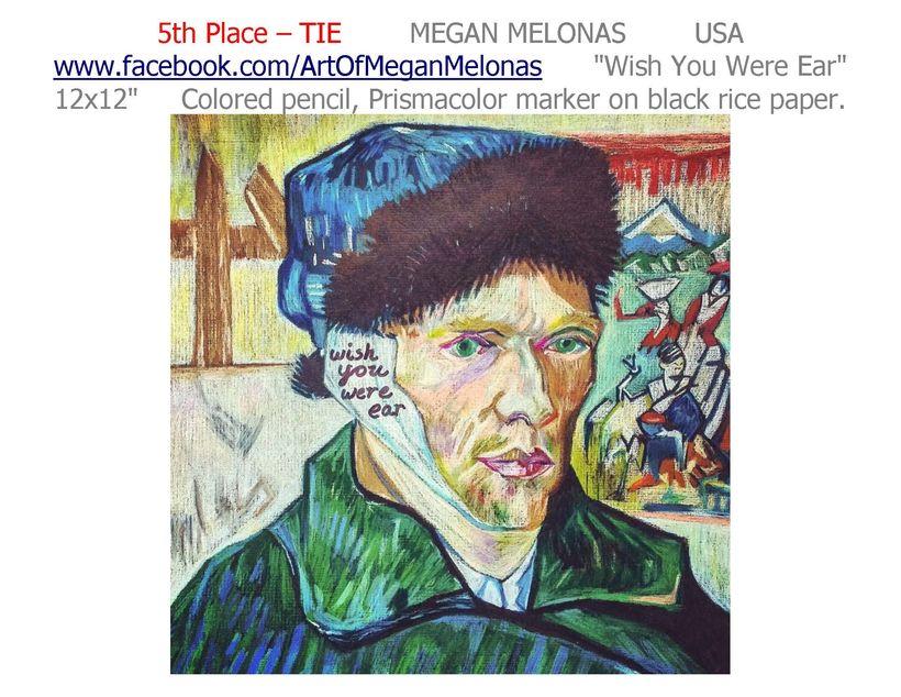 "<a rel=""nofollow"" href=""https://www.facebook.com/ArtOfMeganMelonas"" target=""_blank"">MELONAS WEB SITE</a>"
