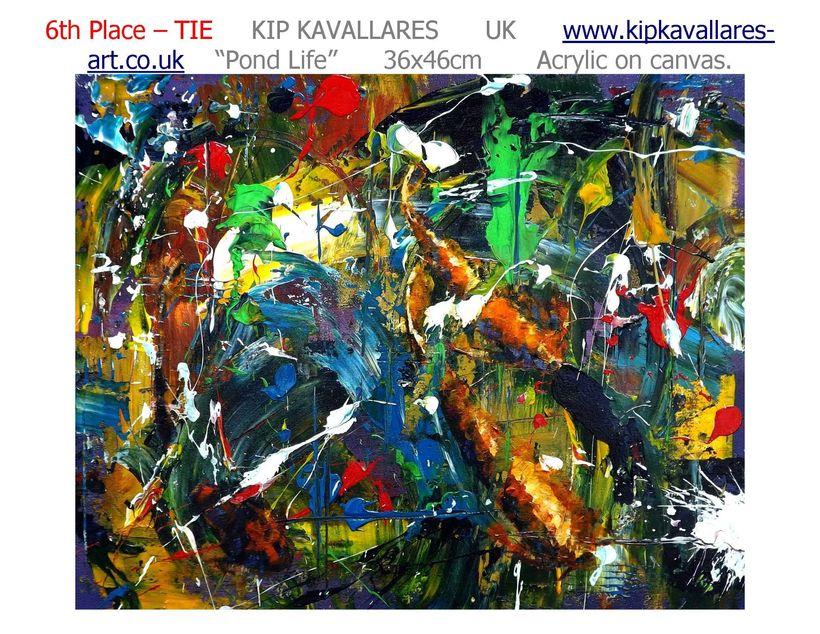 "<a rel=""nofollow"" href=""https://www.kipkavallares-art.co.uk/"" target=""_blank"">KAVALLARES WEB SITE</a>"