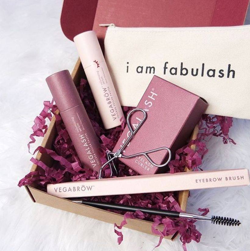 "<strong>Vegalash Beauty Box </strong>from <a rel=""nofollow"" href=""https://vegalash.com/collections/all/products/vegamour-lash"