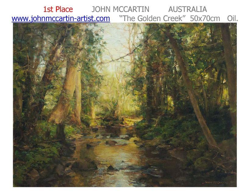 """<a rel=""""nofollow"""" href=""""https://www.johnmccartin-artist.com"""" target=""""_blank"""">MCCARTIN WEB SITE</a>"""