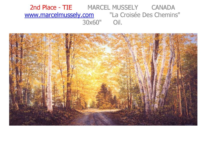 """<a rel=""""nofollow"""" href=""""https://www.marcelmussely.com"""" target=""""_blank"""">MUSSELY WEB SITE</a>"""