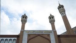 Hate Crimes Targeting Mosques In UK More Than Doubles In A