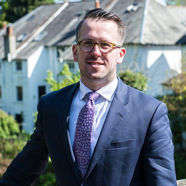 Glasgow South MPStewart McDonald said unpaid trial shifts are