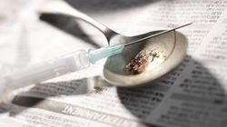 Scotland Should Have Power To Decriminalise Drugs, Says