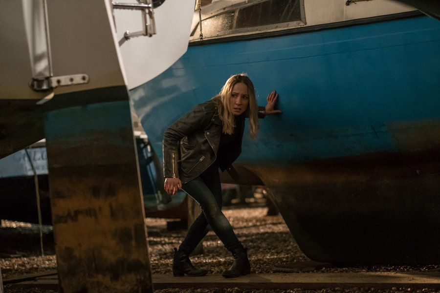 'Liar' Serves Up Nine Burning Questions After Heart-Stoppingly Tense Penultimate