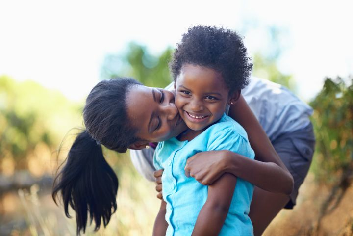 16 Must Reads For Single Parents Huffpost Life
