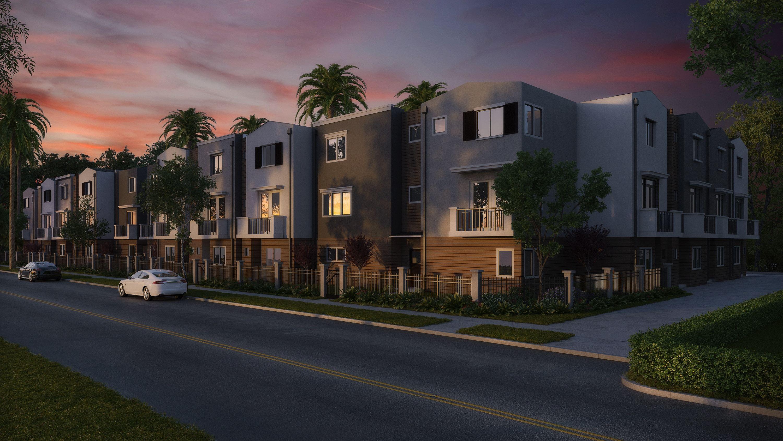 Greensboro affordable home loan initiative