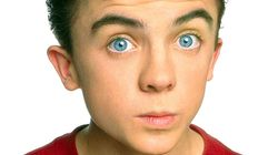Why Frankie Muniz Can't Remember Much About 'Malcolm In The