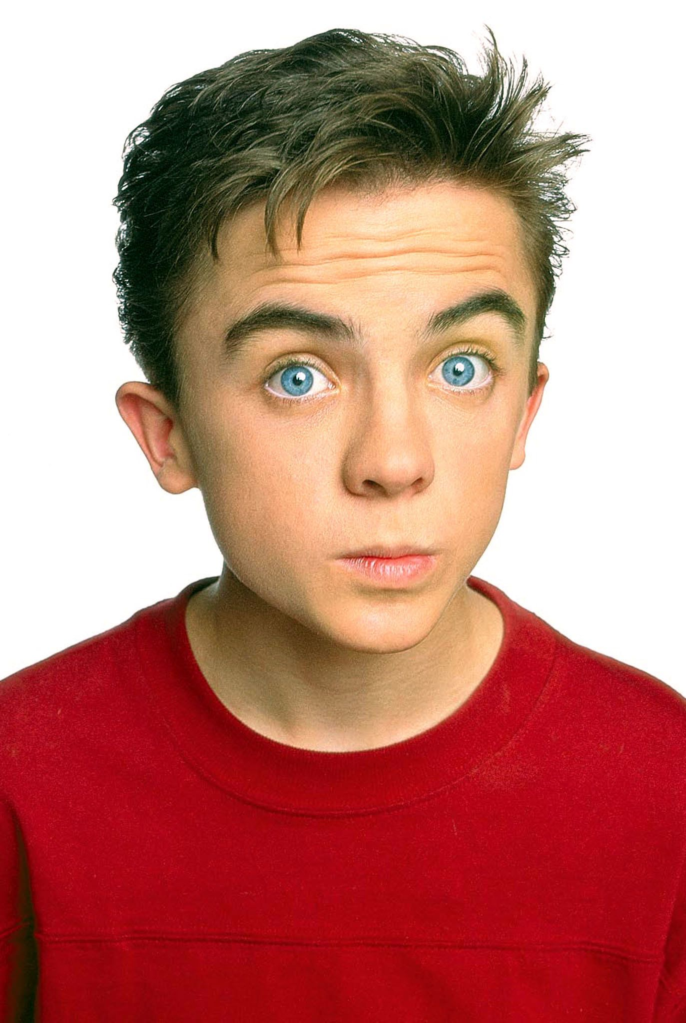 "Actor Frankie Muniz, star of the television series ""Malcolm in the Middle"" received an Emmy nomination for Best Lead Actor in a Comedy Series as nominations were announced in Los Angeles July 12, 2001. The Emmy Awards will be presented in Los Angeles September 16."