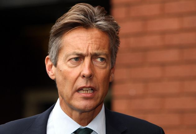 Ben Bradshaw says it is 'grossly irresponsible' that the NHS has not been asked to plan for a no deal