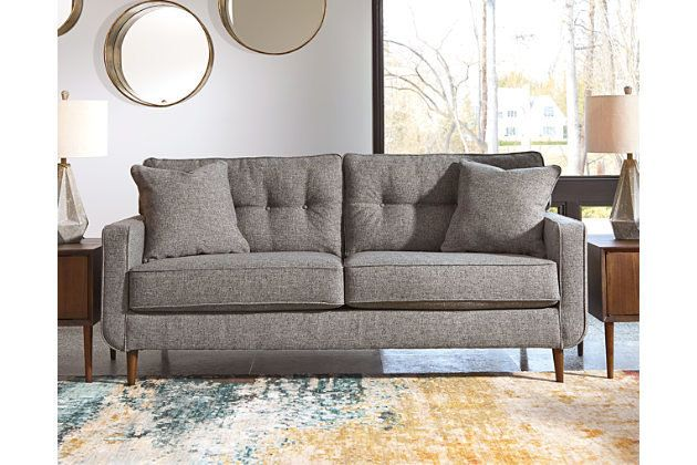 24 Ashley Furniture Home Store U2014 Free Shipping On All Standard Shipped Items