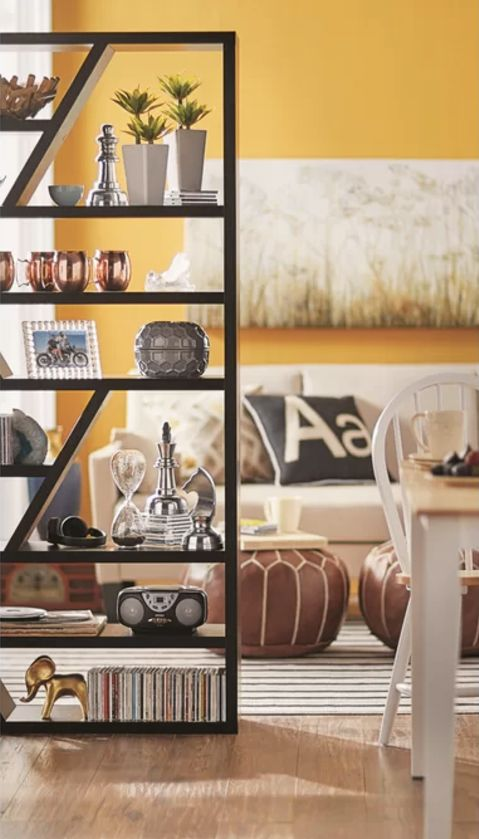 "<a href=""https://www.allmodern.com"" target=""_blank"">Check out their selection</a>."