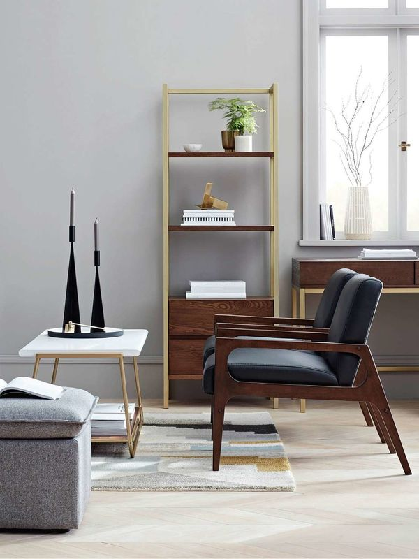 "<a href=""https://www.target.com/c/furniture/-/N-5xtnr"" target=""_blank"">Check out their selection</a>."