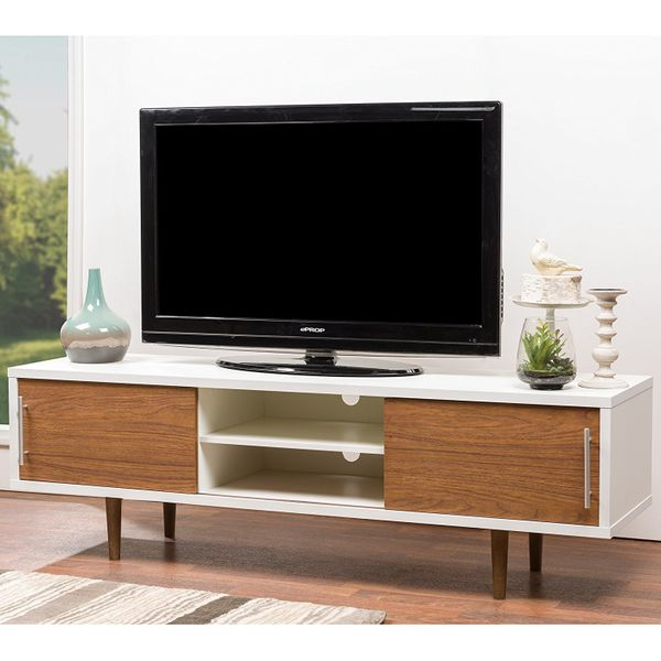 "And, they have a surprisingly good selection of furniture. <a href=""https://www.amazon.com/?tag=thehuffingtop-20"" target=""_bl"