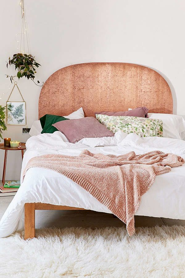 11 Urban Outfitters U2014 Free Shipping On Orders Over $49