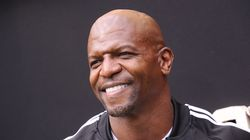 Terry Crews Claims 'High Level' Hollywood Executive 'Groped [His]