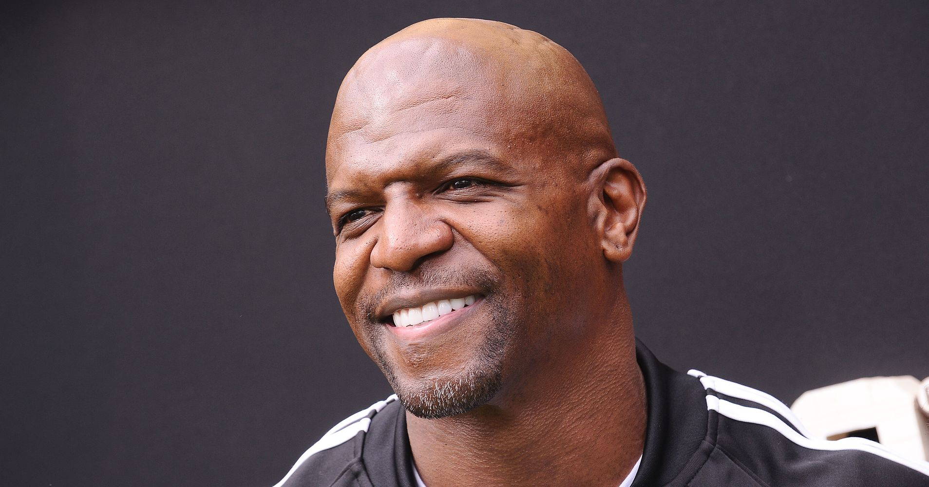 Terry Crews Recounts Sexual Assault By 'Hollywood Honcho'