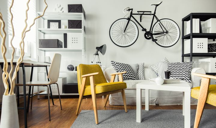 25 Furniture Sites With Free Shipping Huffpost Life