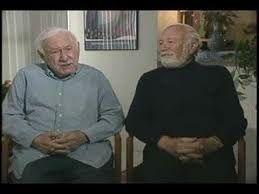 Bob Weiskopf and Bob Schiller.