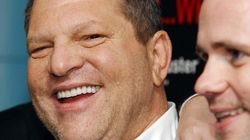 Weinstein Could Be Stripped Of British Honour, No.10