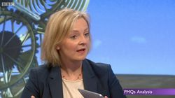'Go To The Job Centre,' Minister Tells People Who Can't Afford To Ring Benefits