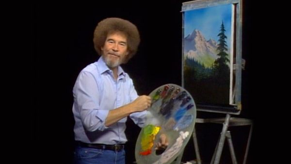 """<a href=""""https://www.spirithalloween.com/product/adult/mens/all-mens/adult-bob-ross-costume-firefly/pc/682/c/683/sc/4255/1503"""