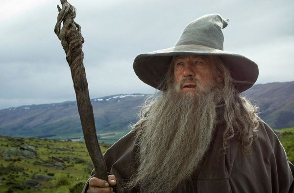 """<a href=""""https://www.spirithalloween.com/product/adult/mens/all-mens/adult-gandalf-costume-lord-of-the-rings/pc/682/c/683/sc/"""
