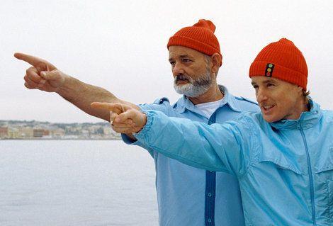 "<a href=""https://www.walmart.com/ip/Life-Aquatic-Captain-Deluxe-Costume-Adult/192514235"" target=""_blank"">Get the look</a>.&nb"