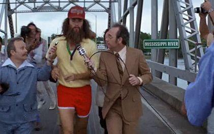"<a href=""https://www.amazon.com/FunCostumes-Running-Forrest-Gump-Costume/dp/B01EB5RCOG?tag=thehuffingtop-20"" target=""_blank"">"
