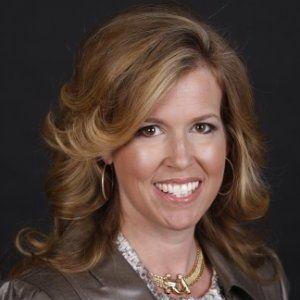 Gretchen O'Hara - Microsoft