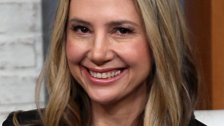 Mira Sorvino, who worked with Weinstein on several films, told The New Yorker that the film executive sexually harassed her o...