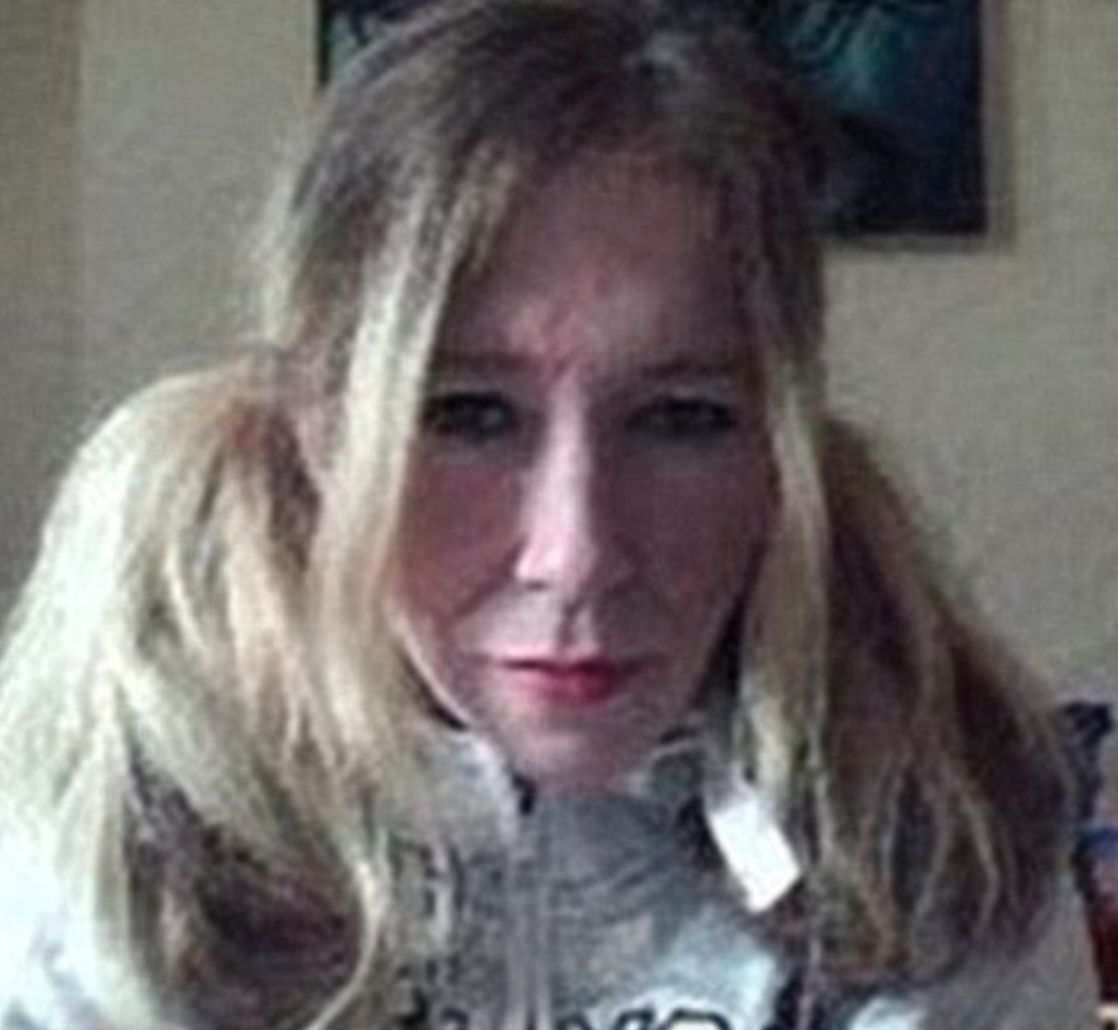 UK's Most Wanted Terrorist - Sally-Anne Jones - 'Killed In US Drone