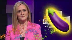 Samantha Bee's Penis PSA Helps Men Puzzled Over
