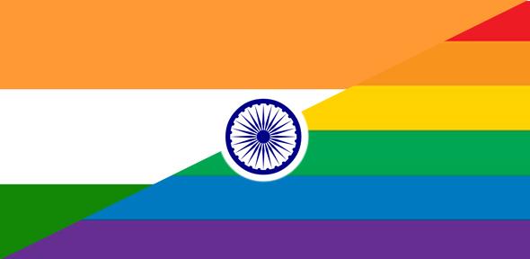 Gay hookup jodhpur