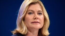 Labour MPs Shout 'Disgrace' As Justine Greening Says Schools And Parents Should Tackle Period
