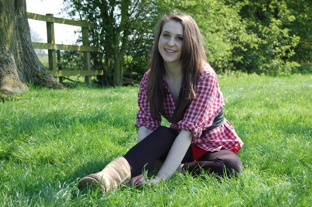 Alice Ruggles was murdered in October last