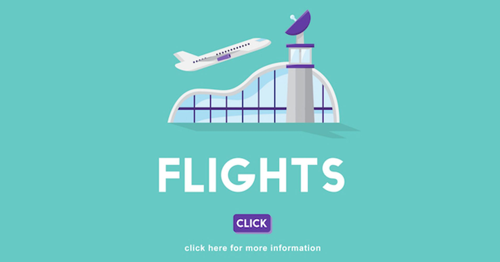 Should You Book Flights Through Priceline  HuffPost