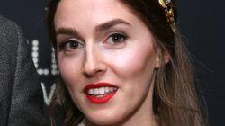 Makeup Artist Annamarie Tendler Claims Ben Affleck Groped Her At 2014