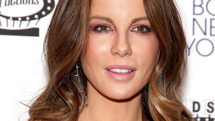 In a lengthy Instagram poston Oct. 12, actress Kate Beckinsale detailed an alleged interaction with Weinstein when she...