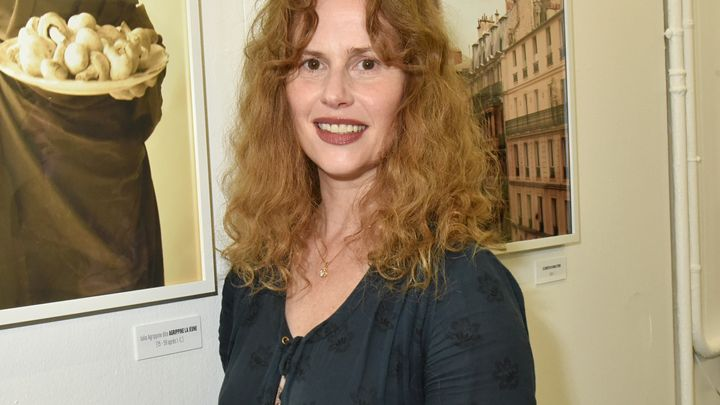 Florence Darel, a French actress,spoke about an alleged experience with Weinsteinin an interview with French outl...