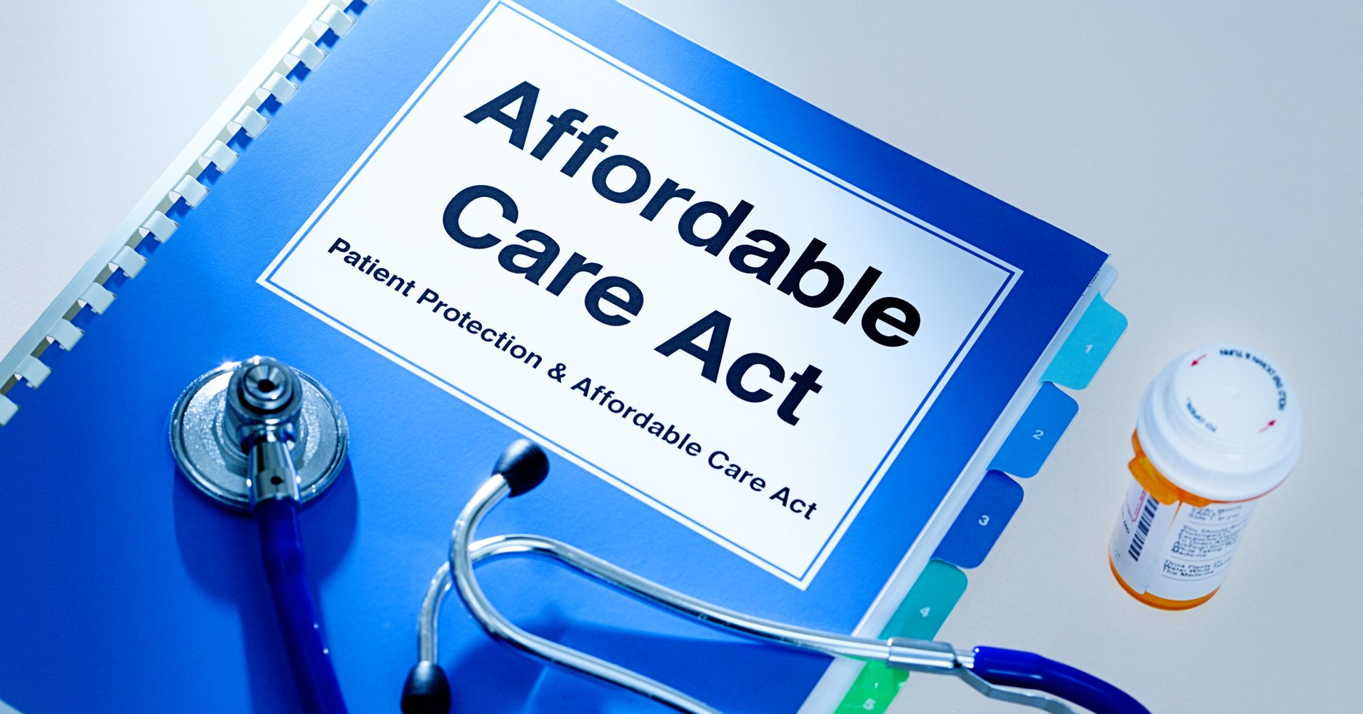 Image result for Affordable Care Act - inc