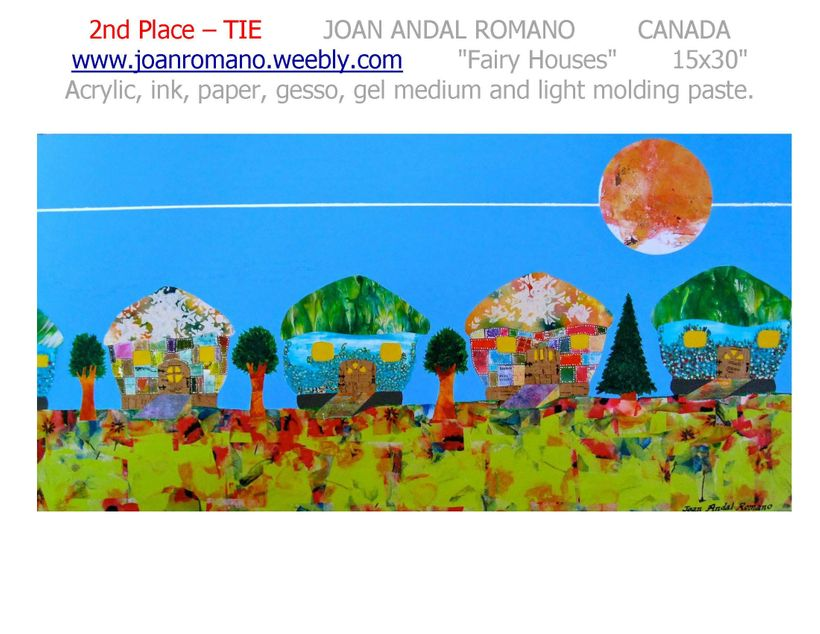 "<a rel=""nofollow"" href=""https://www.joanromano.weebly.com"" target=""_blank"">ROMANO WEB SITE</a>"
