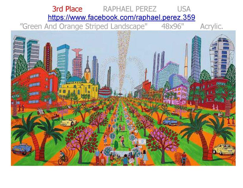 "<a rel=""nofollow"" href=""https://www.facebook.com/raphael.perez.359"" target=""_blank"">PEREZ WEB SITE</a>"
