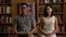 Queer Asians Reveal How They'd Come Out To Immigrant Parents In A Perfect