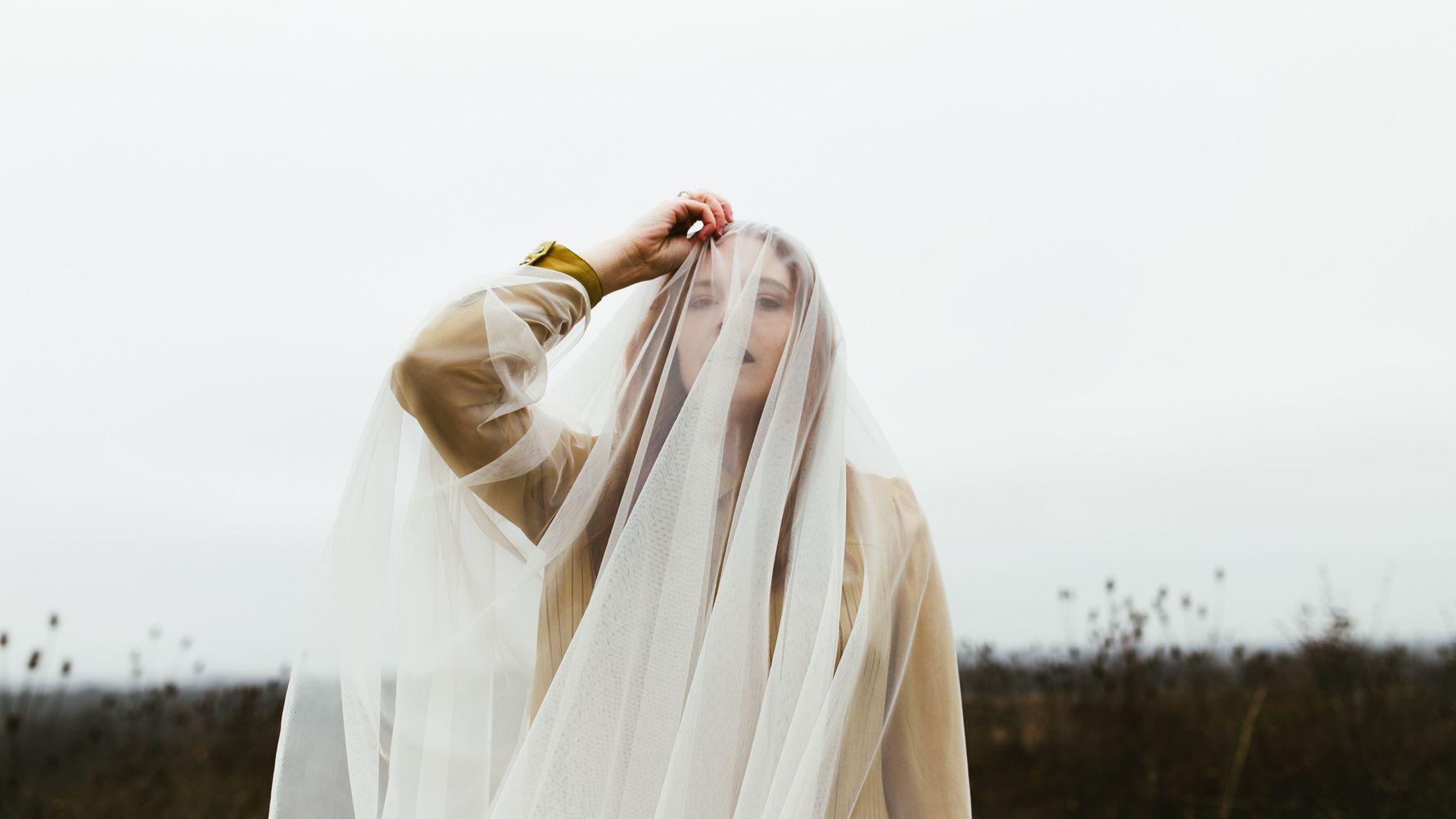 Spiritual Hijackers: The New Age Narcissist | HuffPost