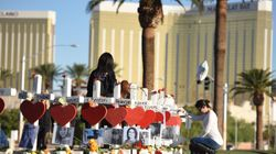 Police Change Timeline Of Las Vegas Mass Shooting