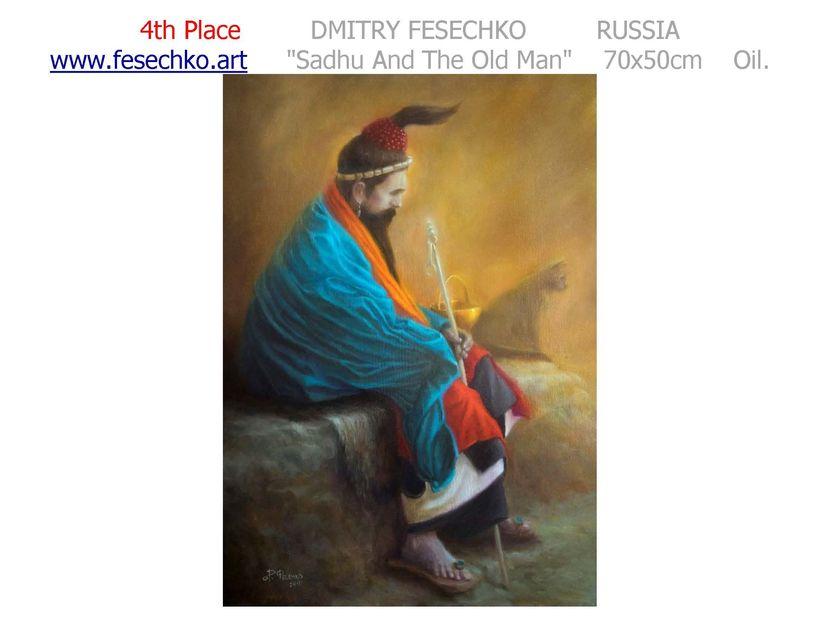 """<a rel=""""nofollow"""" href=""""https://www.fesechko.art     """" target=""""_blank"""">FESECHKO WEB SITE</a>"""