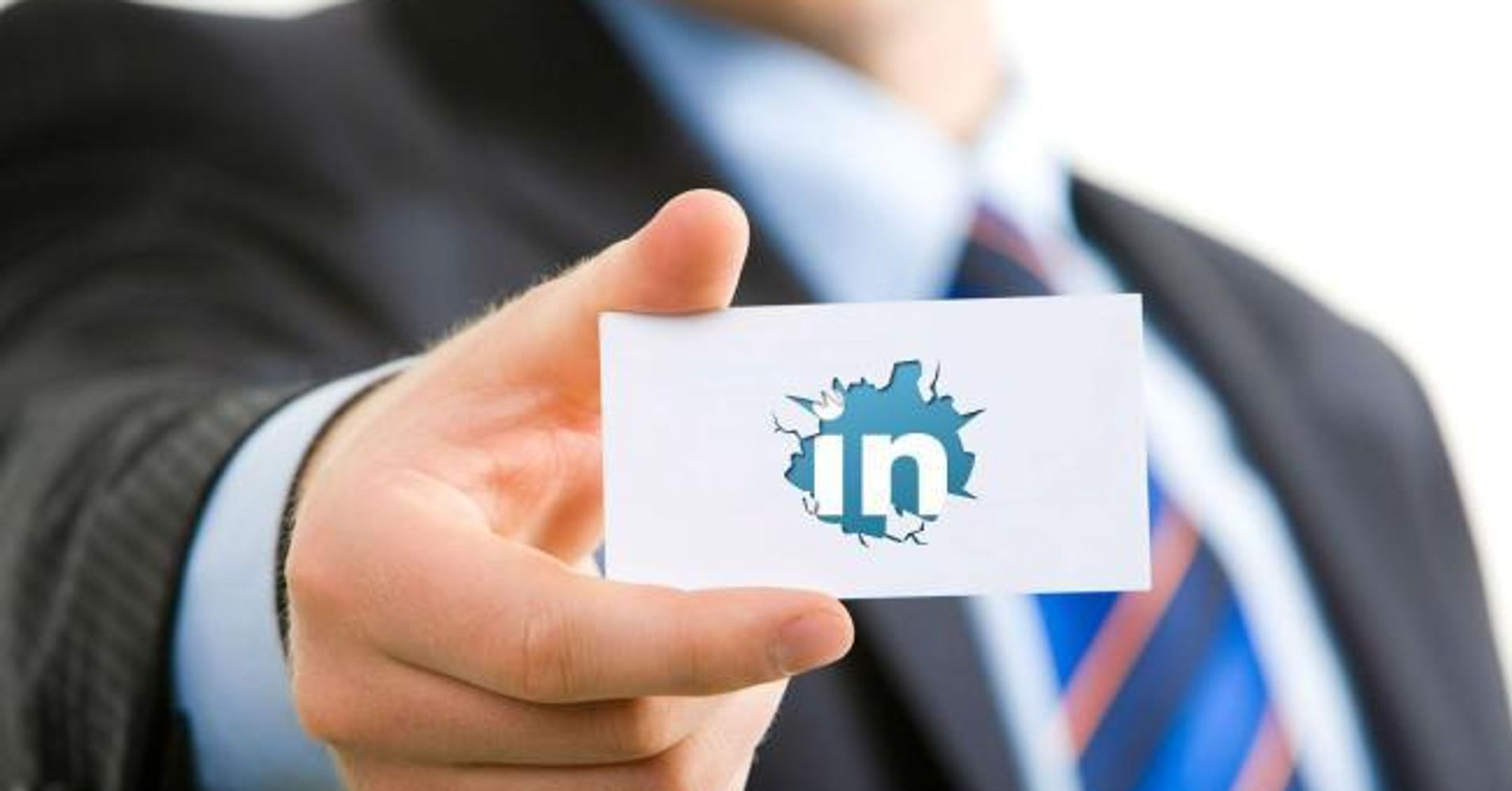 how to turn off profile updates linkedin 2017